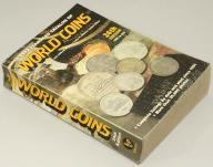 8030. KRAUSE World Coins 1901-2000 (wyd.24)