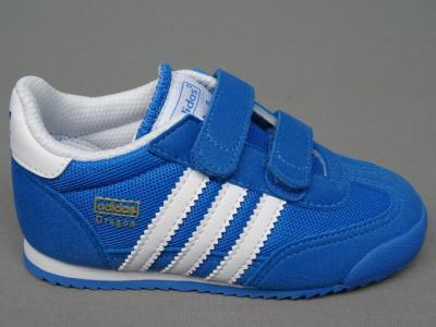 Buty Adidas rozmiar 23