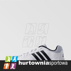 pretty nice 5923c d47d1 Buty treningowe adidas Essential Star 2 M 44 23