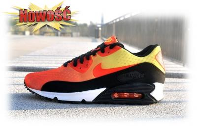 "Nike Air Max 90 Essential ""Sunset Pack"""