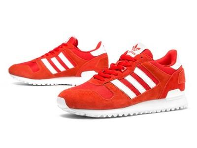 buty adidas originals zx 700 g63499