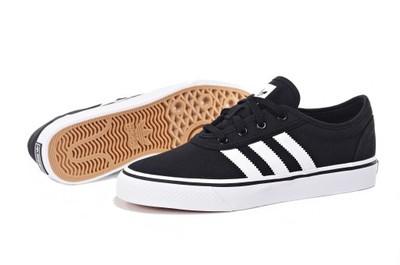sports shoes 4c878 7efed BUTY ADIDAS ADI-EASE J BY4071 CZARNE R. 37 13