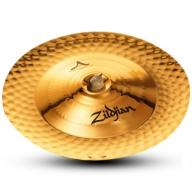 Zildjian A Ultra Hammered China 21 PROMO! GC Łódź
