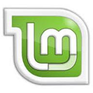 Linux Mint 17.3 Rosa 32/64 bit