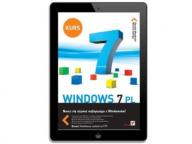 Windows 7 PL. Kurs
