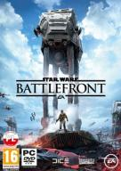 Star Wars Battlefront PL ORIGIN AUTOMAT FIRMA