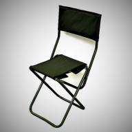 Stołek Elektrostatyk - Taboret / Fotel