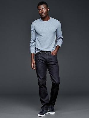 jeansy SKINNY RESIN _ GAP _ 30/32