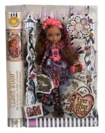 Ever After High Święto Baśniowiosny Cedar CDM51