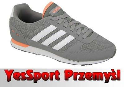 BUTY ADIDAS CITY RACER BB9809 r. 36
