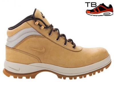 watch b4078 c2ad3 Buty Męskie Zimowe Nike Mandara  42,5 Niska cena