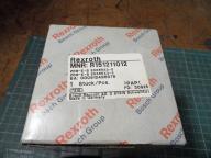Nakrętka śruba kulowa toczna 20/5 Rexroth CNC