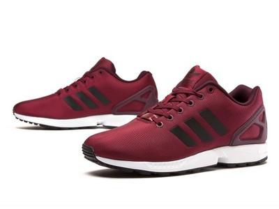 buty adidas zx flux bb2172