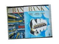 Bank nr 6 i 7-8/2007 - zestaw 2 rgz. -