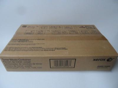 Pojemnik Xerox 7120 7220 008R13089