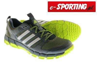 Damskie buty Nike I Obuwie sportowe od e SPORTING