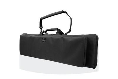 Pokrowiec na broń Maxpedition SLIVER-II Gun Case