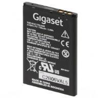 Bateria UNIFY Gigaset, OpenStage Sl4 NOWA X445