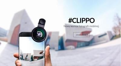 Sprzedam markę - Clippo.pl