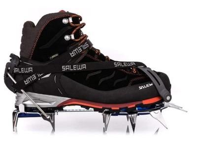 Raki Gorskie Polautomatyczne Alpinist Combi Salewa 6571351193 Oficjalne Archiwum Allegro