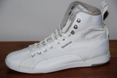 REEBOK CLASSIC wysokie damskie buty ~ 39 ~