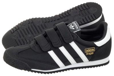 buty adidas dla dziewczyn allegro 32