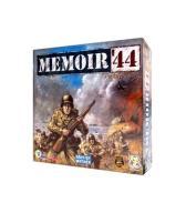 MEMOIR '44 - SKLEP ALEplanszowki_pl