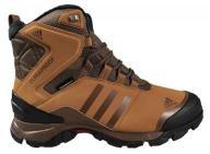 Buty zimowe Adidas Winter Hiker G97174 r. 41 13