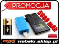 Power Bank Bateria_SAMSUNG GALAXY A3 A5 A7 2016