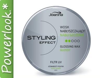 Joanna Professional wosk nabłyszczający 45g