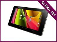 "Tablet Archos 70b Cobalt 7"" 8GB Android 4.2"