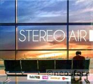 Stereo Air Project