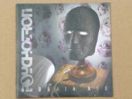 PSYCHOTRON Brain Ash 1999 AMP dystr. MMP Superstan