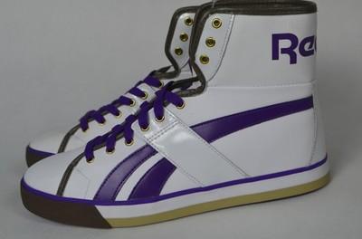 15356e5e REEBOK TD2010 - Buty Sportowe!r38*** - 6671460500 - oficjalne ...