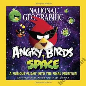 NG ANGRY BIRDS SPACE