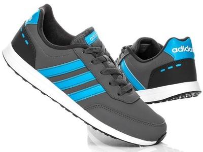 check out dbbb4 b6a7f Buty damskie Adidas VS Switch 2 BC0093 r.35 12