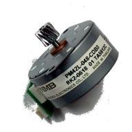 Silnik skanera HP - CP 4005, 4700, CM4730 RK2-0618