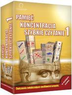 Akademia Umysłu -Pakiet