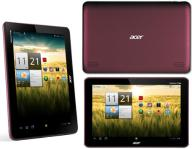 """TABLET ACER ICONIA TAB A200 32GB 10,1"""""""