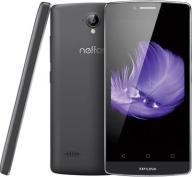 Smartfon TP-Link - neffos C5L TP601A21DE