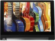 Tablet LENOVO Yoga 3 X50L LTE 16GB GPS Android