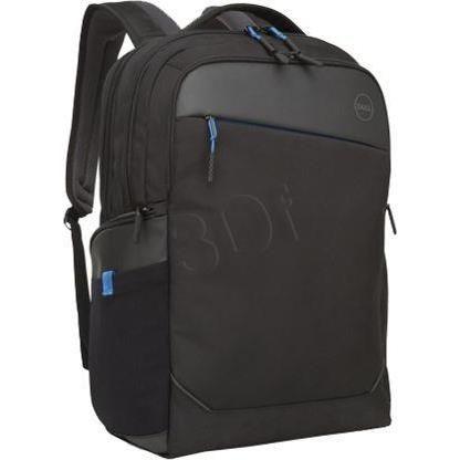 Plecak Dell Professional 15