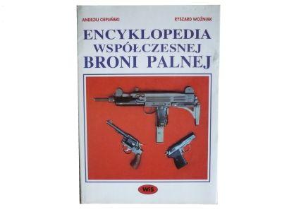 encyklopedia współczesnej broni palnej pdf chomikuj