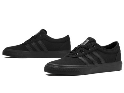 more photos 53355 1a983 ADIDAS ADI-EASE BY4072 BUTY DAMSKIE R 39 13
