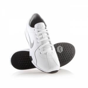 Nike Circuit Trainer Ii 599559 110r 43 5869538776 Oficjalne Archiwum Allegro