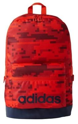 22598f37ca5ab adidas moro w kategorii Artykuły szkolne w Oficjalnym Archiwum Allegro - archiwum  ofert