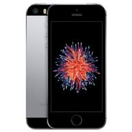 APPLE iPHONE SE 64GB Space Grey Poznań Długa 14