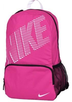 30f6a608d15f7 Plecak NIKE szkolny DAMSKIE plecaki SZKOLNE - 6596793266 - oficjalne ...