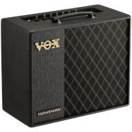 Combo Vox VT40X wzmacniacz