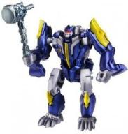 MZK Transformers Beast Hunters Blight Hasbro